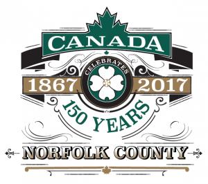 Logo - traditional