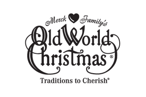 logo-old-world