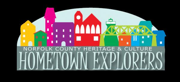 Hometown Explorers